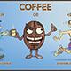 Coffee: Villain or Hero?