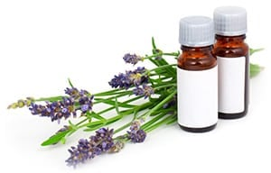 aromatherapy-lavender-oil-and-lavender