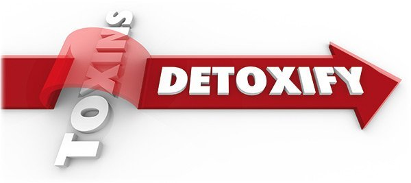 Thiol Intolerance and Mercury Toxicity: | Return2Health