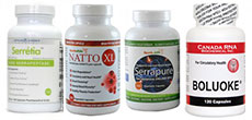 The Difference Between Systemic And Digestive Enzymes