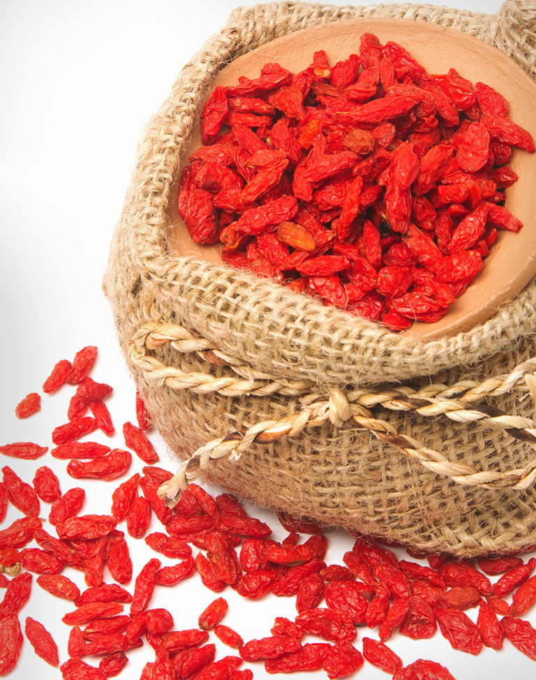 Goji Berry Supplements Buy Online Australia Return2health