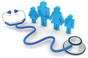 Family-Doctor-Visit