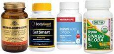 sg-neuro-nutrients-60-30-caps-2